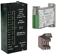Power Supplies Group